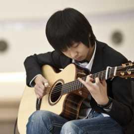 hoc-guitar1