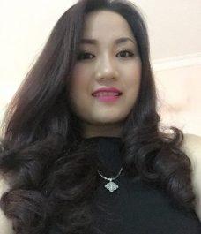 Nguyễn Tường Vy