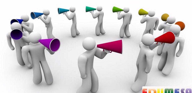 Cách luyện giọng nói hay và truyền cảm