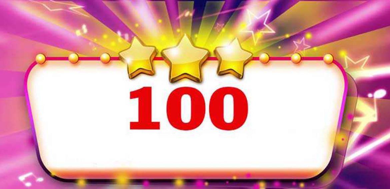 Ghi điểm 100 khi biết cách hát karaoke hay