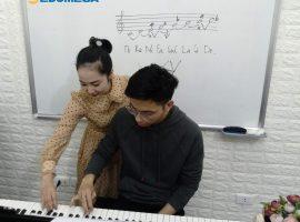 day piano (3)