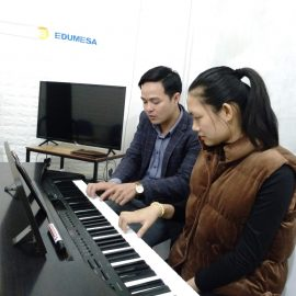 day piano (6)