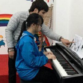 khoa-hoc-piano