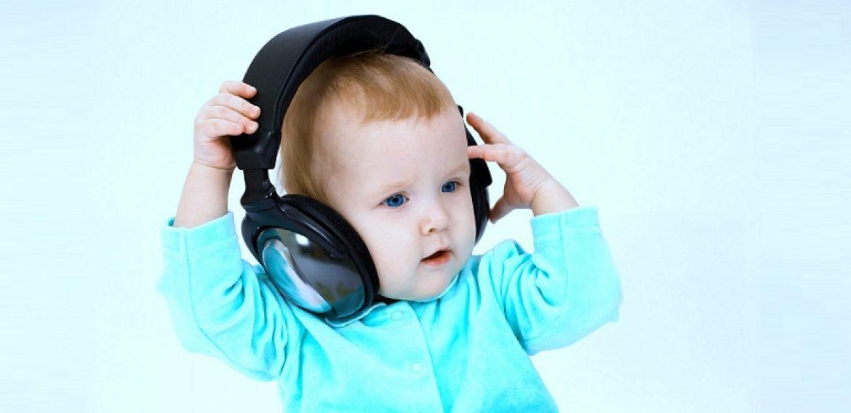 Image result for âm nhạc của trẻ