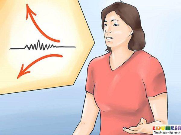 cải thiện giọng nói
