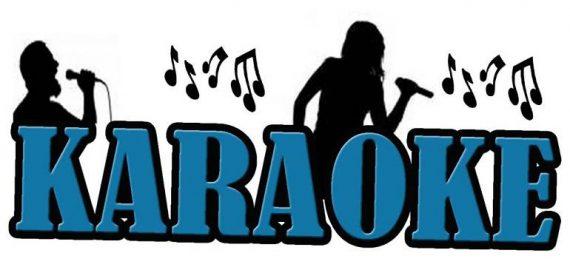 Làm sao để có cách hát karaoke hay?
