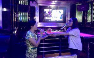 học hát karaoke, hoc hat karaoke
