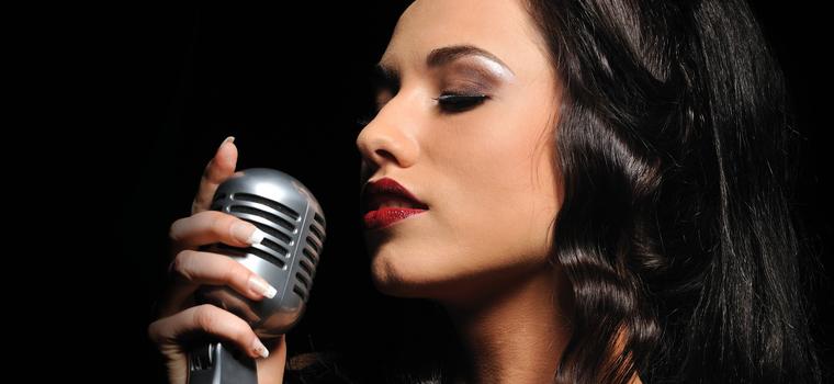 Cách luyện thanh hiệu quả để có giọng hát to, khỏe