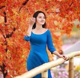 Trần Thanh Nhài