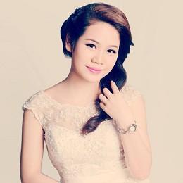 Trần Vân Anh