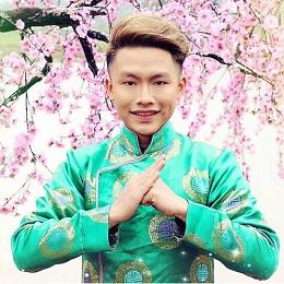 Trần Ngọc Lâm